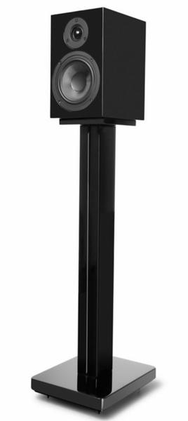 Bilde av Pro-Ject Box Speakerstand 70