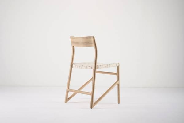 Bilde av Gazzda Fawn chair
