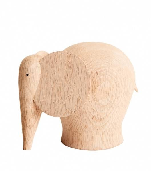 Bilde av Woud Nunu elephant medium