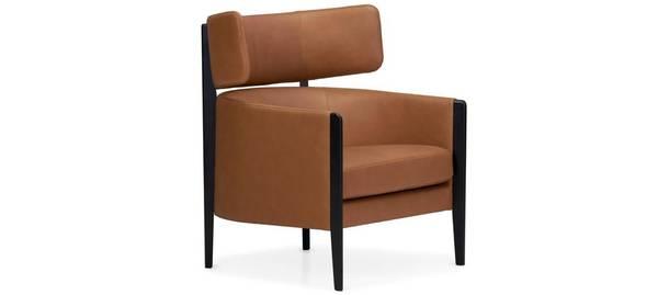 Bilde av Adea Garbo Chair fra kr: 18.600,-