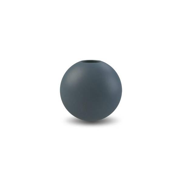 Bilde av Cooee ball 10, midnight blue