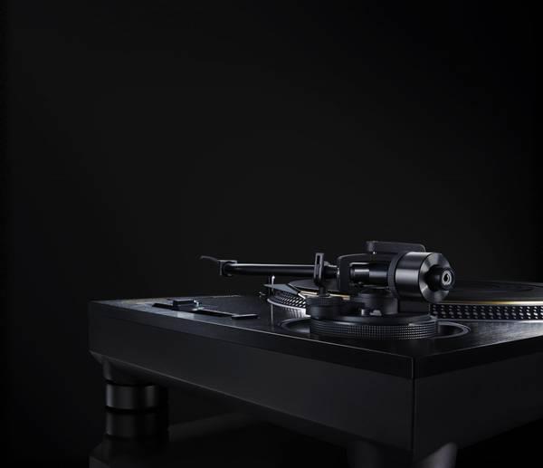 Bilde av Technics SL-1210GAE 55th Anniversary Limited Edition