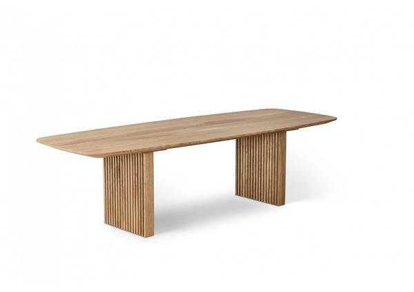 Bilde av Ten Coffee table 140cm