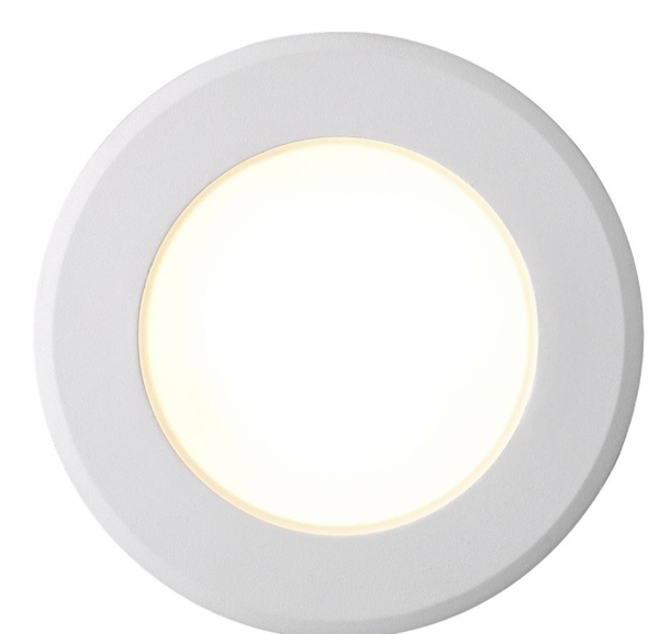 Bilde av Nordlux Birla LED