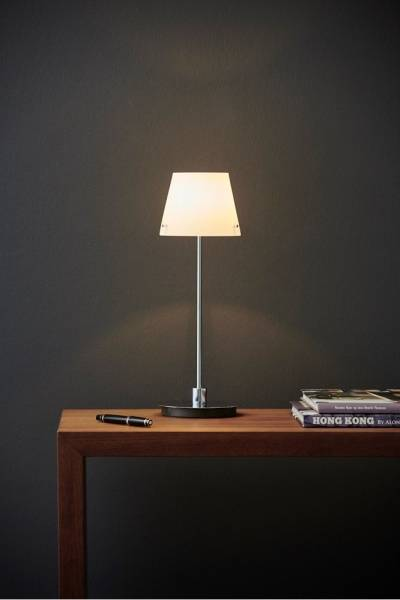 Bilde av Gil IL grande bordlampe