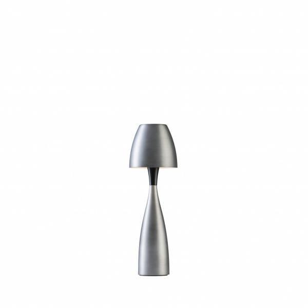 Bilde av Anemon LED bordlampe