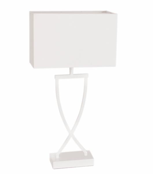 Bilde av Omega Bord lamp